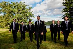 Weddings035.jpg