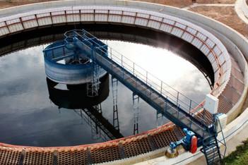 Около 200 миллионов рублей направят на реконструкцию очистных сооружений в Богатищево и Кокино