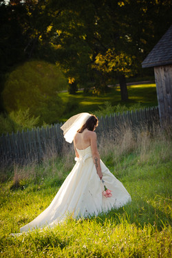 Weddings036.jpg