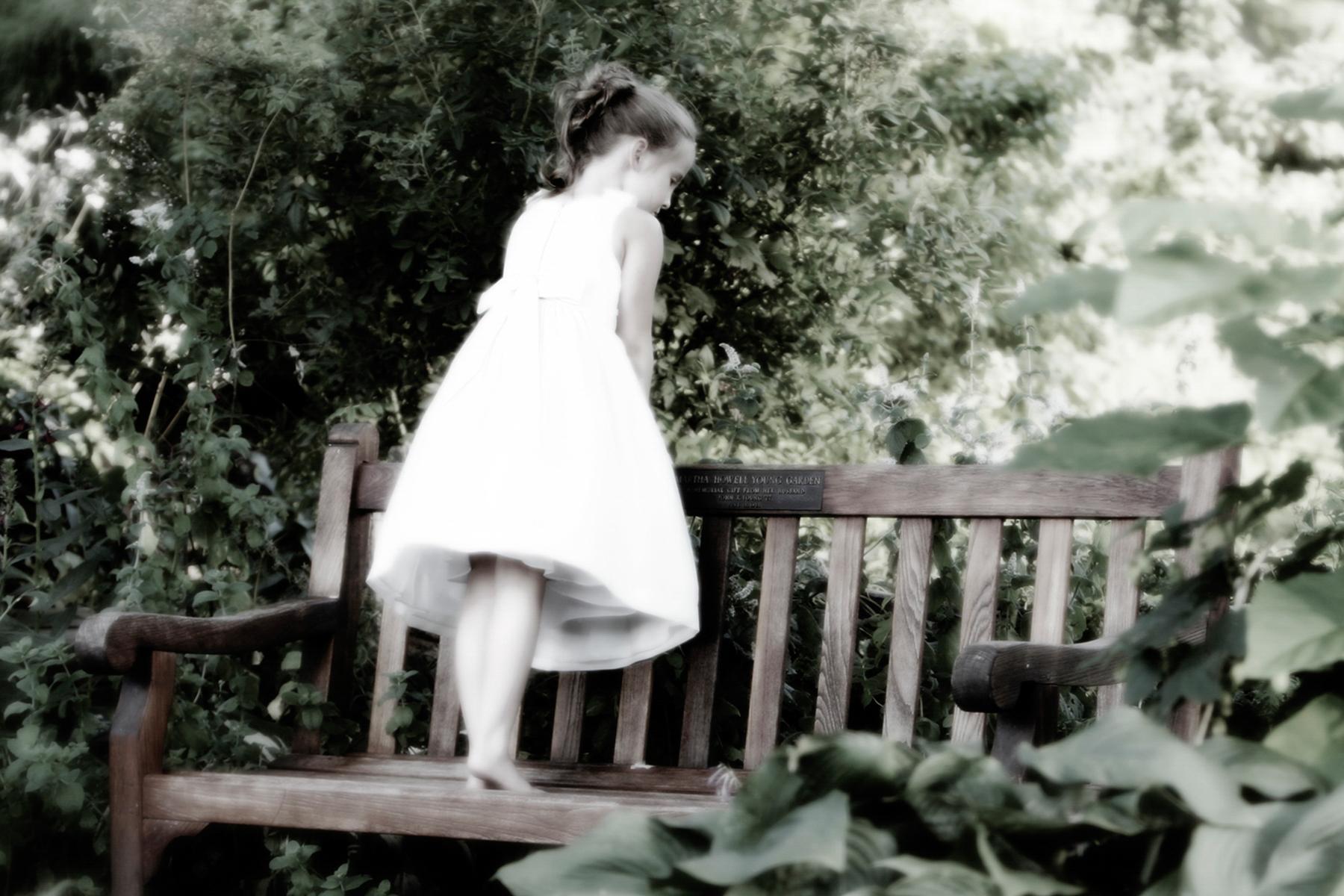 Children_019.jpg