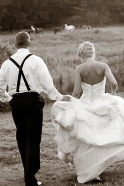 Weddings003.jpg