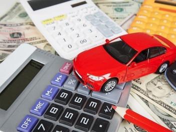 Прямая линия по вопросам исчисления транспортного и земельного налогов