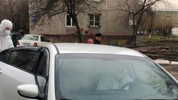 «Единая Россия» предложила сделать бесплатными звонки в ковид-центры