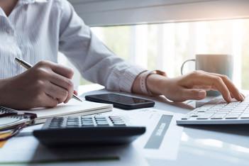 Каширяне могут получить отсрочку по оплате аренды за муниципальное имущество