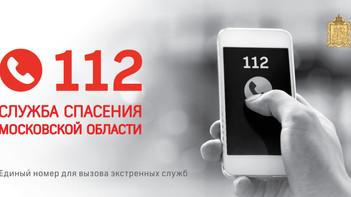 Операторы Системы-112 и ЕДДС приняли 1438 вызовов