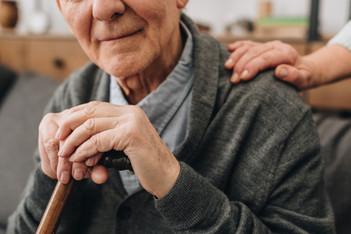 Порядок предоставления ежемесячной денежной компенсации неработающим одиноко проживающим пенсионерам