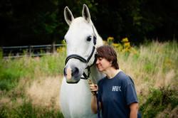 Equine_013.jpg