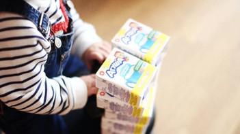 Более 1800 семей получили выплату на обеспечение полноценным питанием
