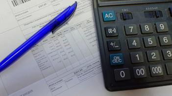 О необходимости оплаты жилищно-коммунальных услуг