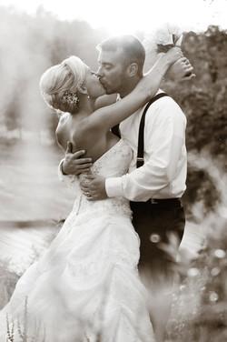 Weddings001.jpg