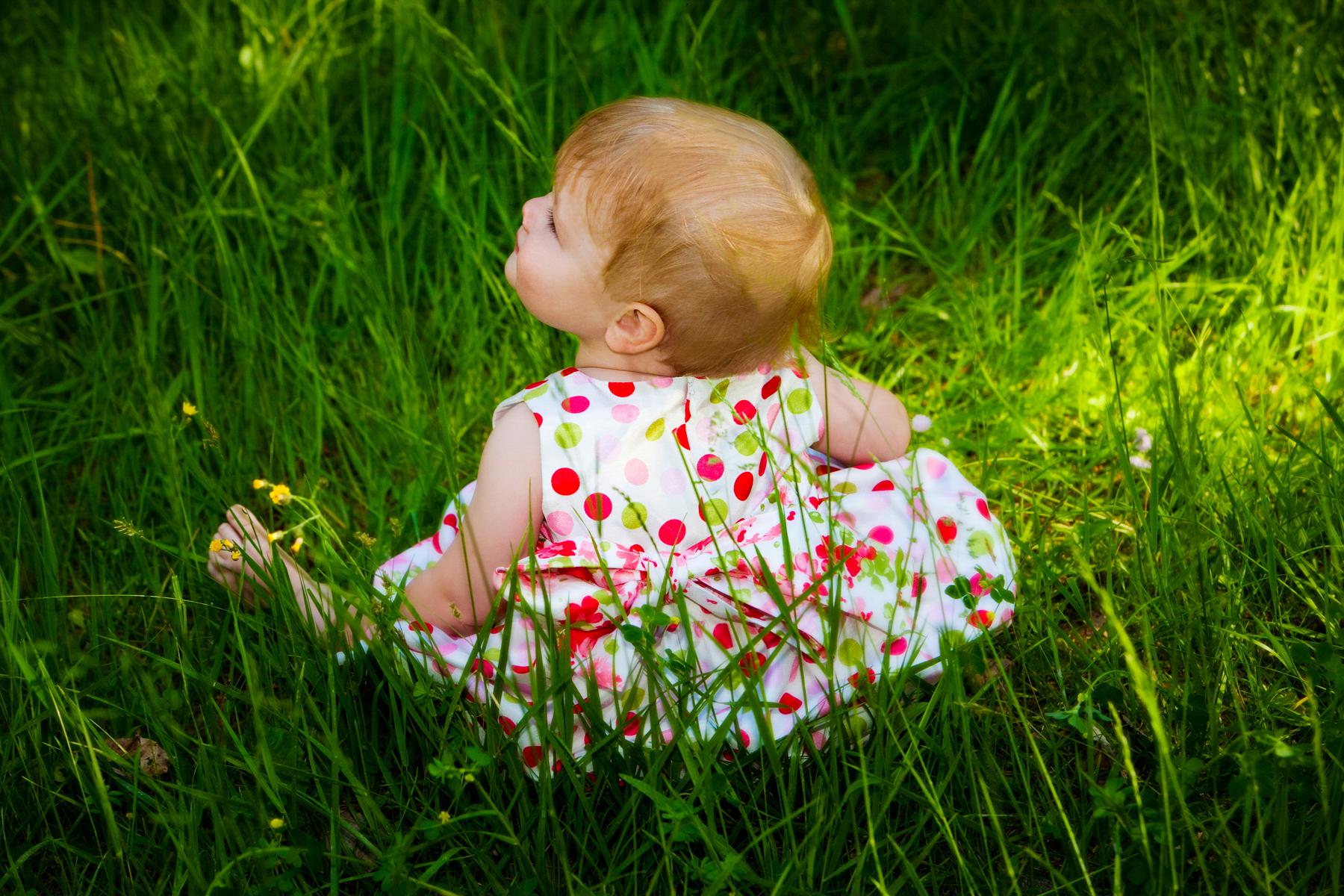 Children_001.jpg
