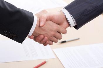 «Деловая Россия», ППК РЭО и «РТ-Инвест» подписали хартию о сотрудничестве