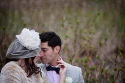 Weddings018.jpg