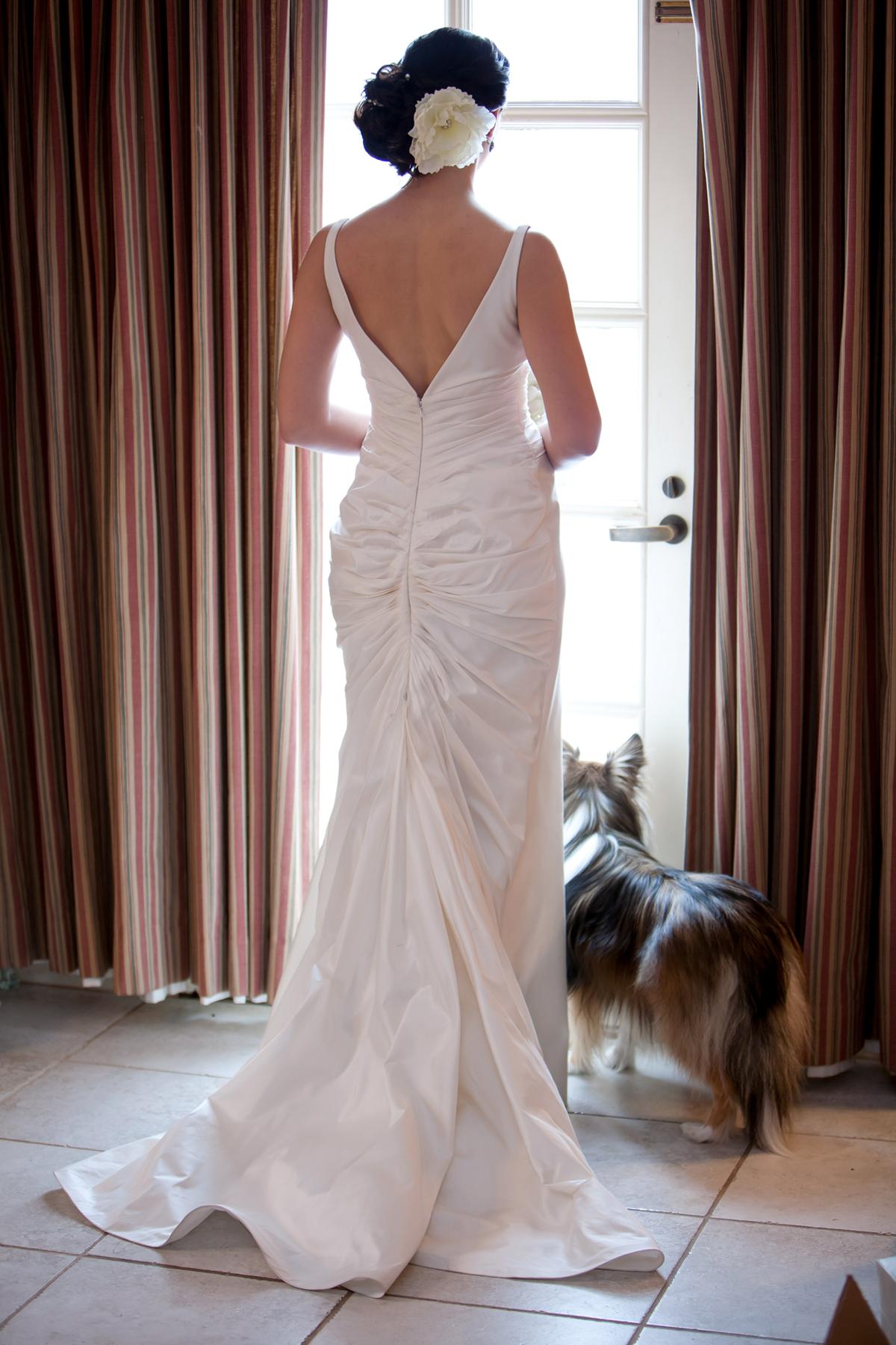 Weddings012.jpg