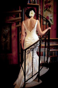 Weddings017.jpg