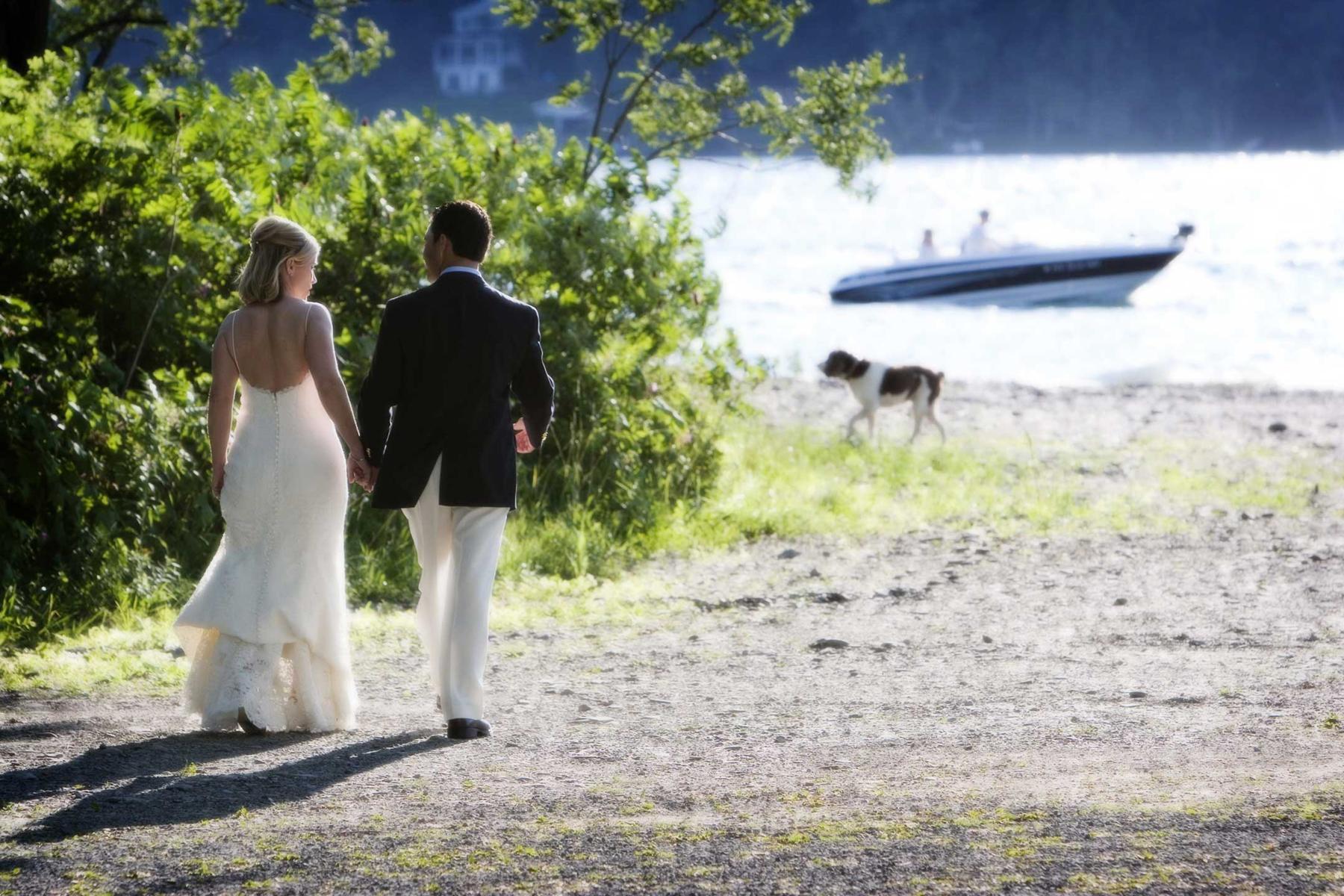 Weddings021.jpg