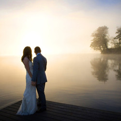 Weddings045.jpg