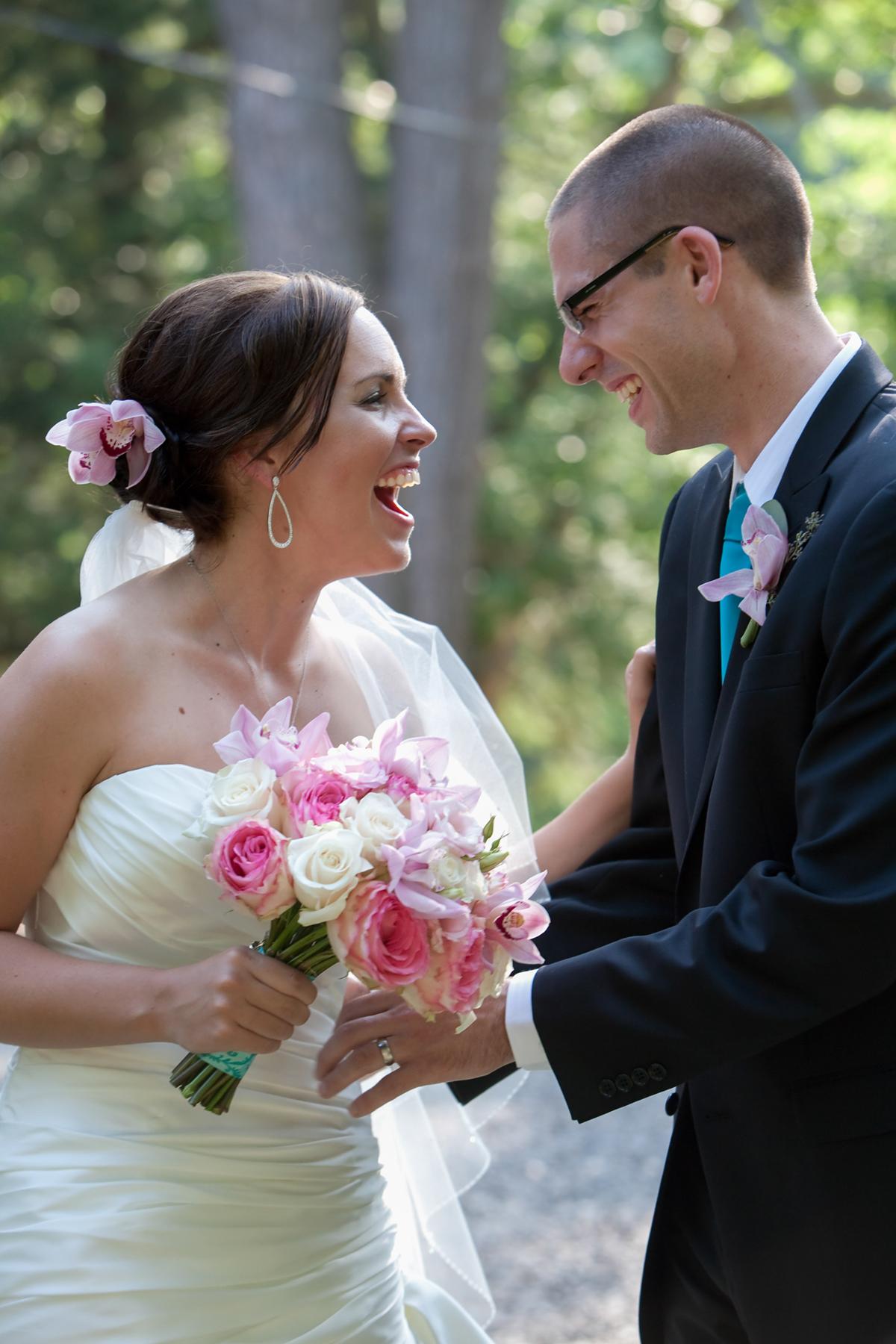 Weddings039.jpg