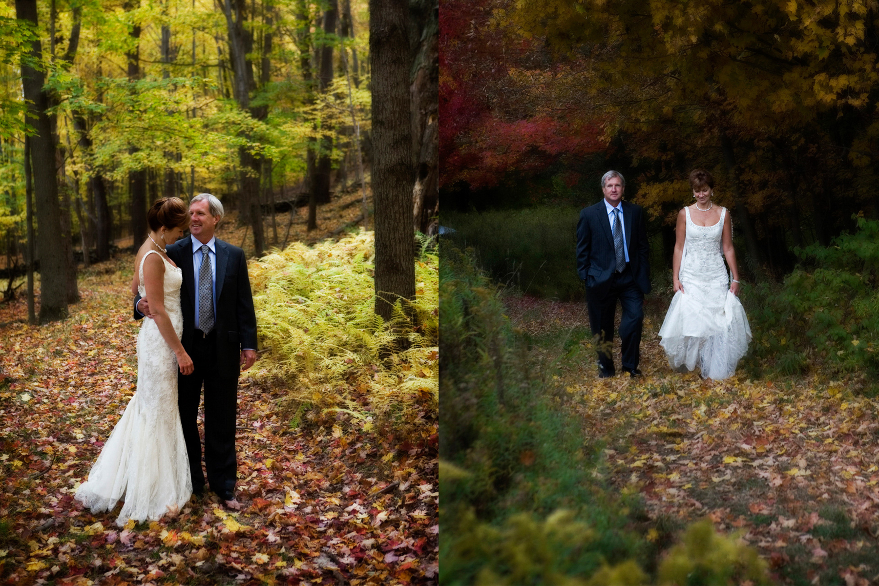 Weddings022.jpg