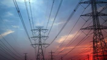 Внимание! Переключение электроэнергии в г. Кашира 1 июля