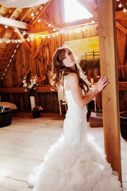 Weddings031