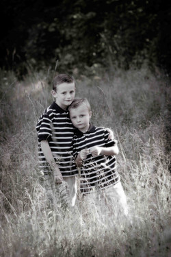 Children_007.jpg