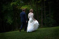 Weddings034.jpg
