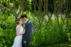 Weddings024.jpg