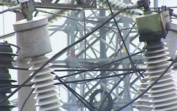 Внимание! Отключение электроэнергии 17 декабря