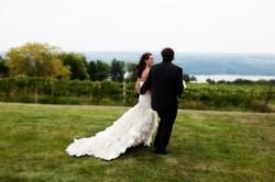 Weddings016.jpg