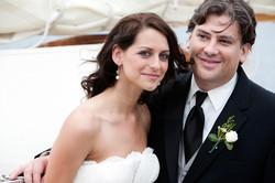 Weddings015.jpg