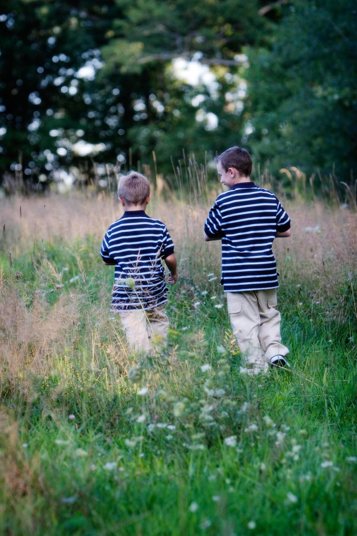Children_008.jpg