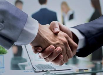 Представители бизнеса округа могут получить консультацию по единому номеру 0150