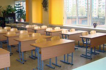 Во всех подмосковных школах пройдут проверки безопасности
