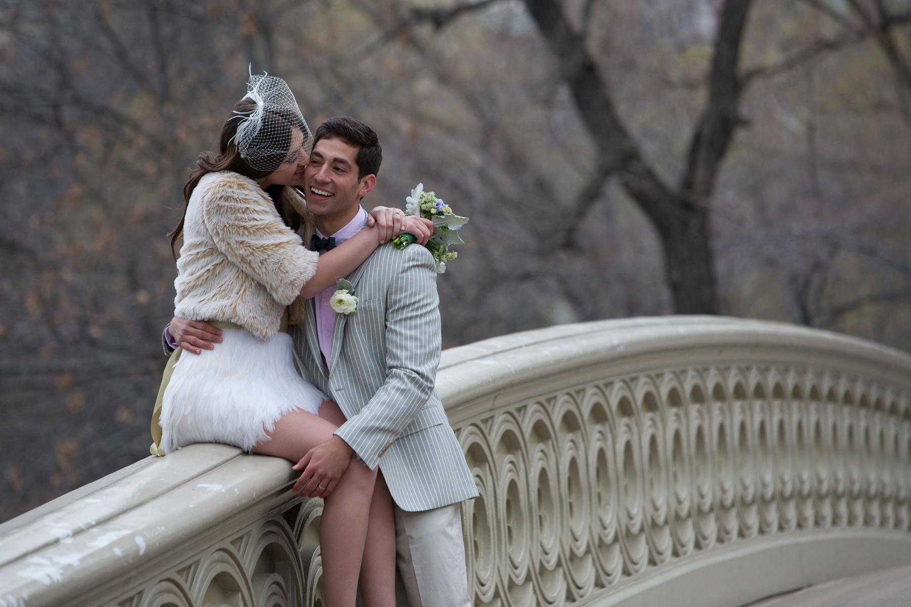 Weddings020.jpg
