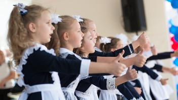 В школах Подмосковья отменили медсправки по болезни