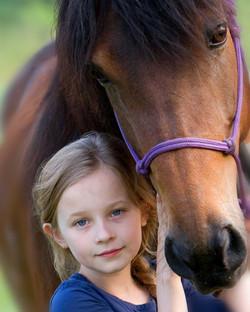 Equine_008.jpg