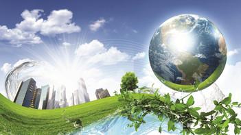 Московскую область могут внести в список участников проекта «Чистый воздух»
