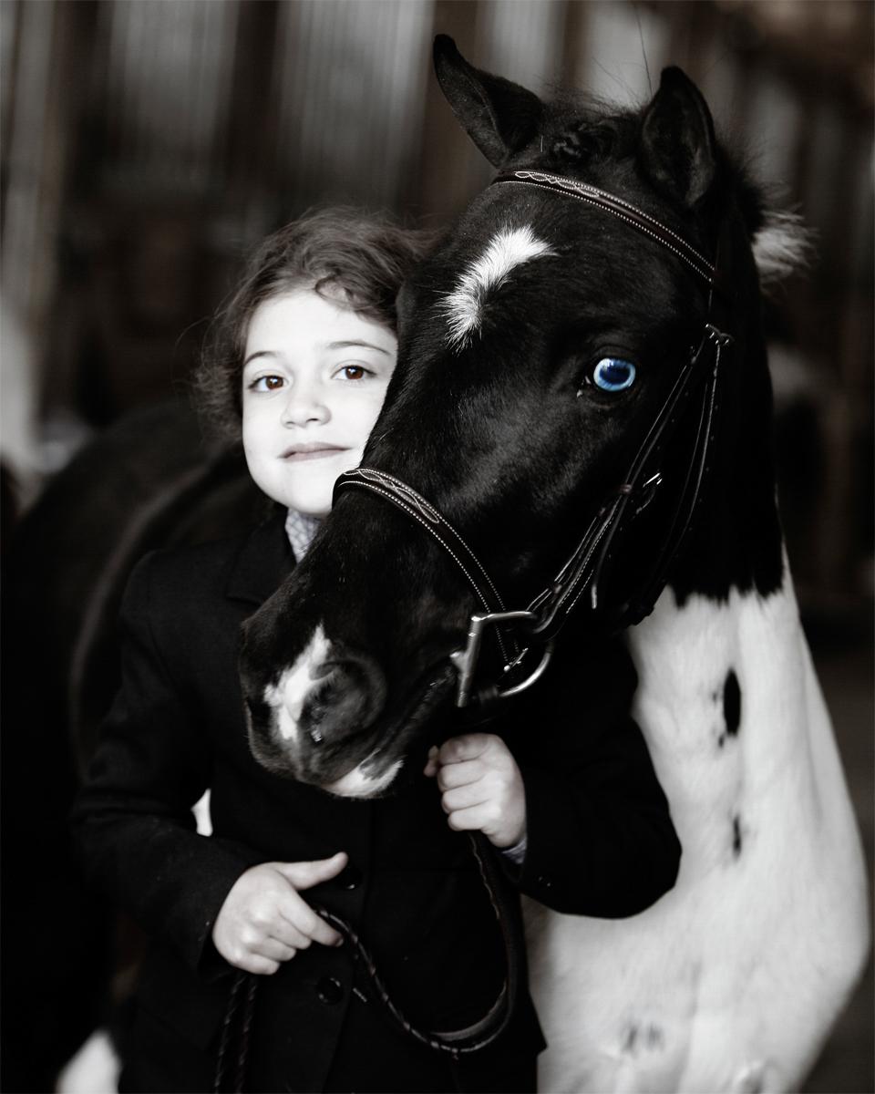 Equine_036.jpg
