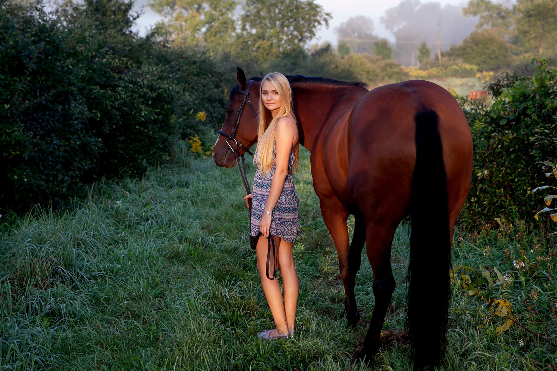 Equine_022.jpg