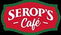 Serop's.png