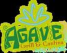 agave_logo-2.png