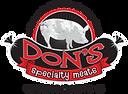 Don's logo.png