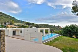 Villa & Extension - APRES