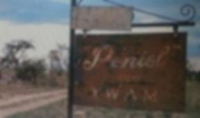 Peniel_Centre_Sign_large.jpg