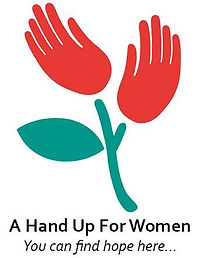 A_Hand_up_for_Women_Logo_1_large.jpg