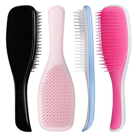Tangle Teezer - Wet Detangling Brush