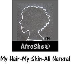 AfroShe Logo.png