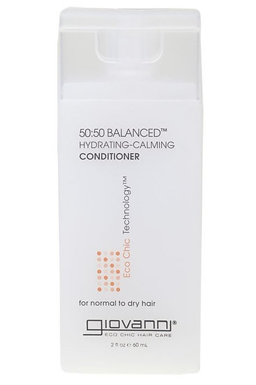 50:50 BALANCED™ HYDRATING-CALMING CONDITIONER