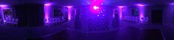 DJ Paul Fish The Wedding DJ